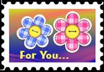 42.Flowers
