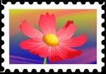 10.Flower