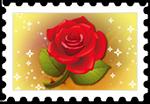 54.Rose