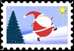 12.Santa
