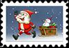 51.Christmas Santa