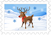 58.Reindeer