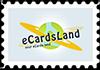 01.eCardsland