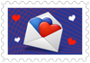 39.Envelope