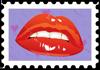 66.Lips