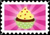 14.Muffin