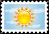 22.Sun
