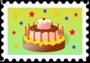 24.Cake