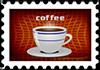 32.Coffee
