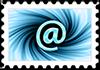 15.Blue_@