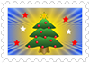 30.Christmas Tree