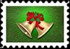 35.Christmas bells