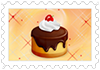 31.Cake