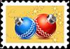 02.Christmas balls